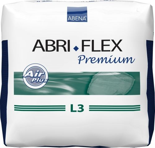Abena Abri Flex Plus large 3(ancienne ref:41078)