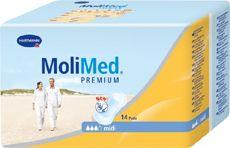 Hartmann Molimed Premium Midi