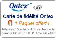 Ontex-ID Expert Slip XL Super