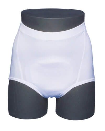 Abena Abri-Fix Soft coton small 4131 senior-medical.fr