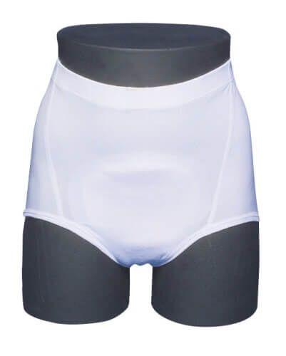 Abena Abri-Fix Soft coton Medium 4132 senior-medical.fr