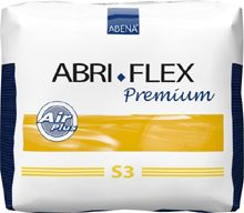 Abena Abri Flex Plus small 2
