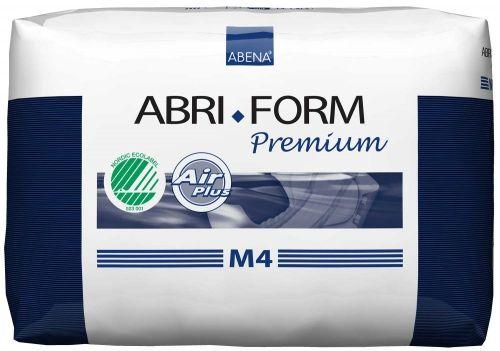 Abena Abri-Form Air Plus M4