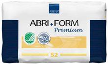 Abena Abri-Form Air Plus S2