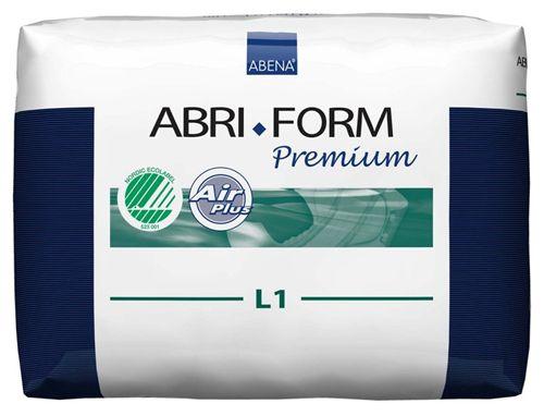 Abena Abri-Form Air Plus L1