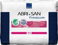 Abena Abri-San-Air Plus N°11
