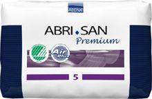 Abena Abri-San-Air Plus N°5