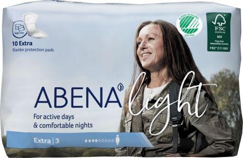 Abena-Frantex Light Extra 3