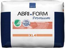 Abena Abri-Form Air Plus XL4