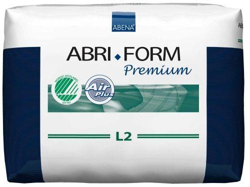 Abena Abri-Form Air Plus L2