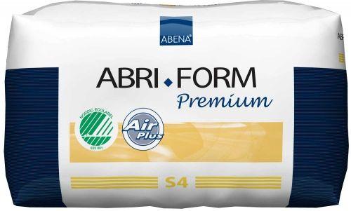 Abena Abri-Form Air Plus S4