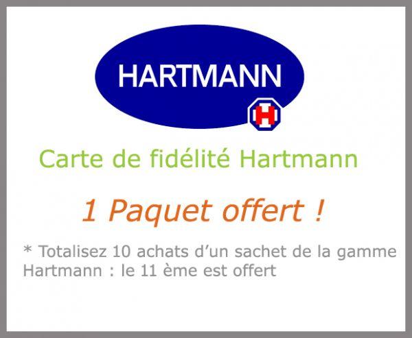 Hartmann Molicare Slip Extra Small Extra Plus