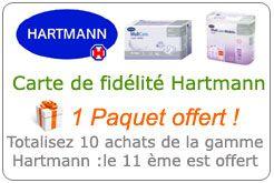 Hartmann Molicare Mobile 5 Gouttes Large Light