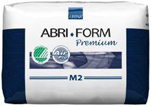 Abena Abri-Form Air Plus M2