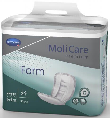 Hartmann Molicare Premium Form Extra