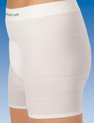 Hartmann MoliCare Premium Fixpants Medium Boite de 3