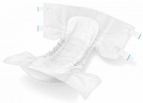 Hartmann Molicare Slip Medium Maxi Plus