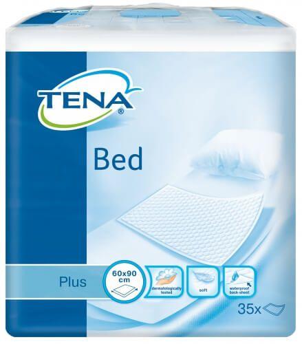 Alèses Tena Bed Plus - 60 x 90 cm